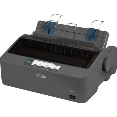 Impressora Matricial