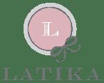 Latika