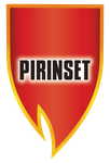 Pirinset