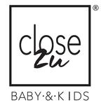 close2u BABY.&.KIDS