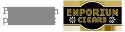 Selo Emporium