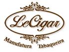 Le cigar