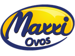 Maxxi Ovos