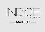 INDICE TOKYO