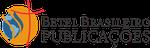 Betel Brasileiro Publicações