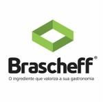 Brascheff