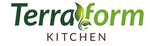 Terraform Kitchen