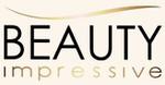 Progressiva Beauty Impressive Brazilian Keratin