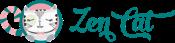 Zen Cat - Catshop