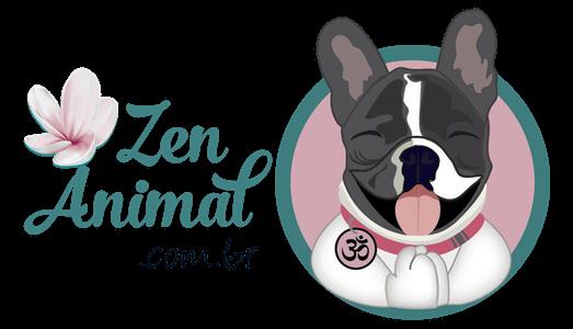 e86ef0c3d0a Zen Animal - Produtos Naturais e Especiais para Cães e Gatos.