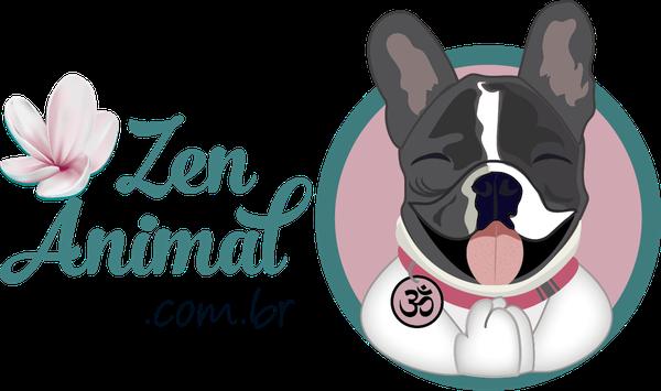(c) Zenanimal.com.br