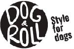 Dog&Roll