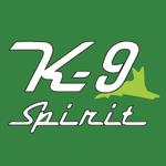 K9 Spirit