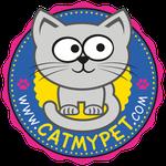CatMyPet