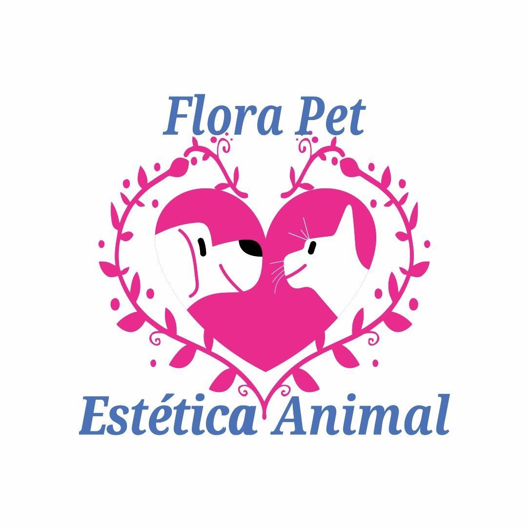 Flora Pet