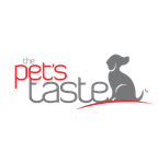 The Pet's Taste