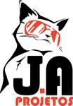 J.A Projetos