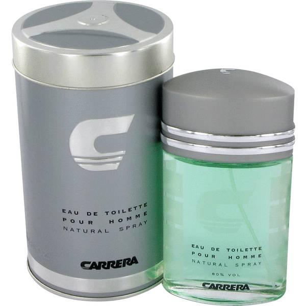 e880e02aaf Perfume Carrera Pour Homme 100ml Edt - GPVIRTUALPERFUMIMPORTADOS