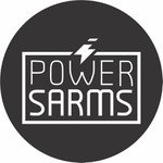 POWER SARMS