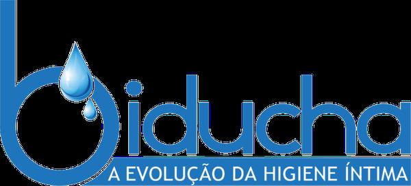 (c) Biducha.com.br