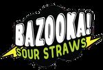 Bazooka!