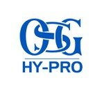 OSG/HY-PRO