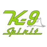 K-9 Spirit