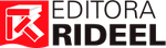 Editora Rideel