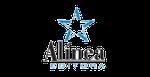 Alinea Editora