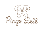 PINGO LELE