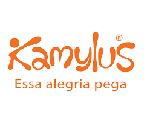 KAMYLUS