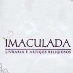 Livraria Imaculada