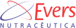 Evers Nutraceutica
