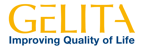 Gelita Improving Quality of Life