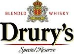 Drury's