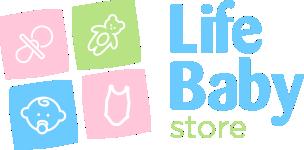(c) Lifebaby.store