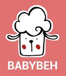Baby Beh