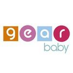 Gear Baby
