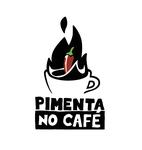 Pimenta no Café