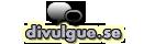 Mais um projeto Divulgue.se