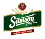 Pivovar Samson (B.M.P.)