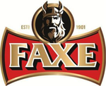 Royal Unibrew (Faxe)