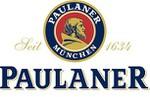 Paulaner Brauerei