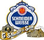 G. Schneider & Sohn