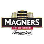 WM Magners