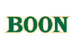 Brouwerij Boon ( Palm Breweries )