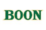 Brouwerij Boon ( Palm Breweries )