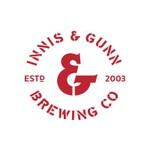 Innis & Gunn Brewing