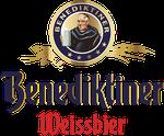 Benediktiner Brauerei