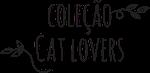 ~ Catlovers ~